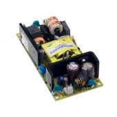 Mean Well PLP-30 30W Single Output LED Power Supply