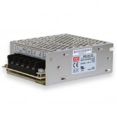 Mean Well RS-35 35W Single Output Enclosed Switching Power Supply