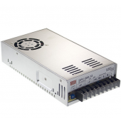 Mean Well SPV-300 300W Single Output with PFC Function Power Supply