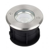 Mi.light 5W RGB+CCT LED Underground Light SYS-RD1 Waterproof Subordinate Lamp