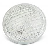 MiLight PW02 12V 18W Underwater led Lamp RGB+CCT PAR56 LED Swiming Pool Light LoRa 433 IP68 Waterproof