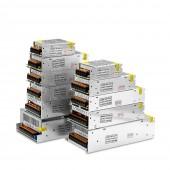 12V Switch LED Power Supply Transformer for WS2812B SK6812 Light