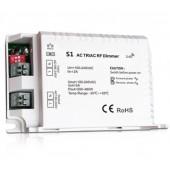 S1 Skydance LED controller 2A*1CH Triac Dimmer RF