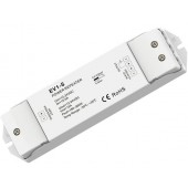 Skydance EV1-S LED Controller Power Repeater CV 1CH DC 12-24V Dimming