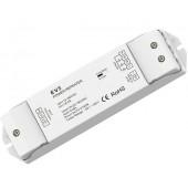 Skydance EV3 LED Controller CV 3CH*6A DC 12-36V Power Repeater