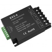 Skydance EV3-X LED Controller DC 12-24V Power Repeater