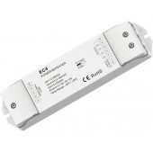 Skydance EC4-700mA LED Controller DC 12-48V Power Repeater