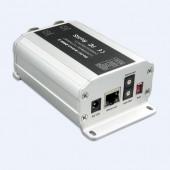 LTECH Artnet-DMX-2 DC 12V DMX 1024 channels ArtNet-DMX converter
