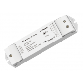 Skydance DA1 Led Controller 1CH*15A 12-24VDC CV DALI Dimmer