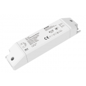 Skydance TE-12A Led Controller 12W 350mA CC Triac Dimmable LED Driver