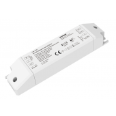 Skydance LN-12A Led Controller 12W 350mA Constant Current 0/1-10V& Switch Dim LED Driver