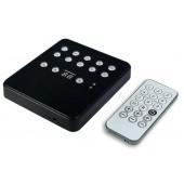 Skydance DM512 Led Controller 512 channels USB to DMX controller