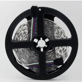 RGB LED Strip SMD 5050 5M 150 LEDs Flex Tape Light Non Waterproof