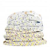 S Shape SMD 2835/5050 Led Strip 5m 300 Flexible Ribbon Light 12V