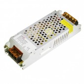 SANPU CL100 DC 12V or 24V 100W SMPS Power Supply Transformer Driver Converter