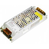 SANPU 100W 12V SMPS Power Supply Transformer Driver Converter CL100-W1V12