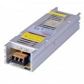 SANPU NL150 SMPS Transformer DC 12/24V 150W Switch Power Supply Driver