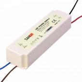 SANPU SMPS 24V 100W Power Supply Waterproof Switch Driver Transformer LP100-W1V24
