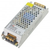 CL60-W1V24 SANPU SMPS 24V LED Power Supply 60W Transformer Slim Driver Converter