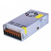 SANPU PS400 DC 12/24V SMPS 400w LED Switching Power Supply Driver