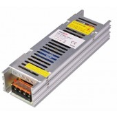 NL150-W1V24 SANPU SMPS Transformer 24V 150W Power Supply Driver