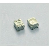 SK6812 RGB 3535 SMD Individually Addressable Pixel LED Chip 5V 100Pcs