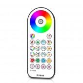 Skydance R21 LED Controller 2.4G RGB/RGBW Remote Control