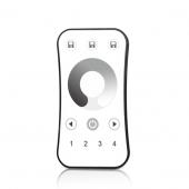 Skydance R6 LED Controller 4 Zones 2.4G Brightness Remote LED Control