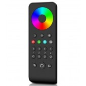 Skydance RS4 LED Controller 4 Zones 2.4G RGB/RGBW Remote Control