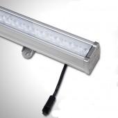 MiLight SYS-RL1 DC 24V 24W RGB+CCT LED Wall Washer Light