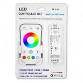 V3 + R8-1 Skydance 4A*3CH Set RGB LED Controller