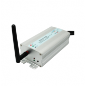 Leynew LYL101 LED Light RF Dimmer 0-10V LED Single Light Wireless Remote Controller
